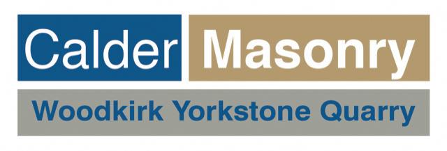 Calder Masonry